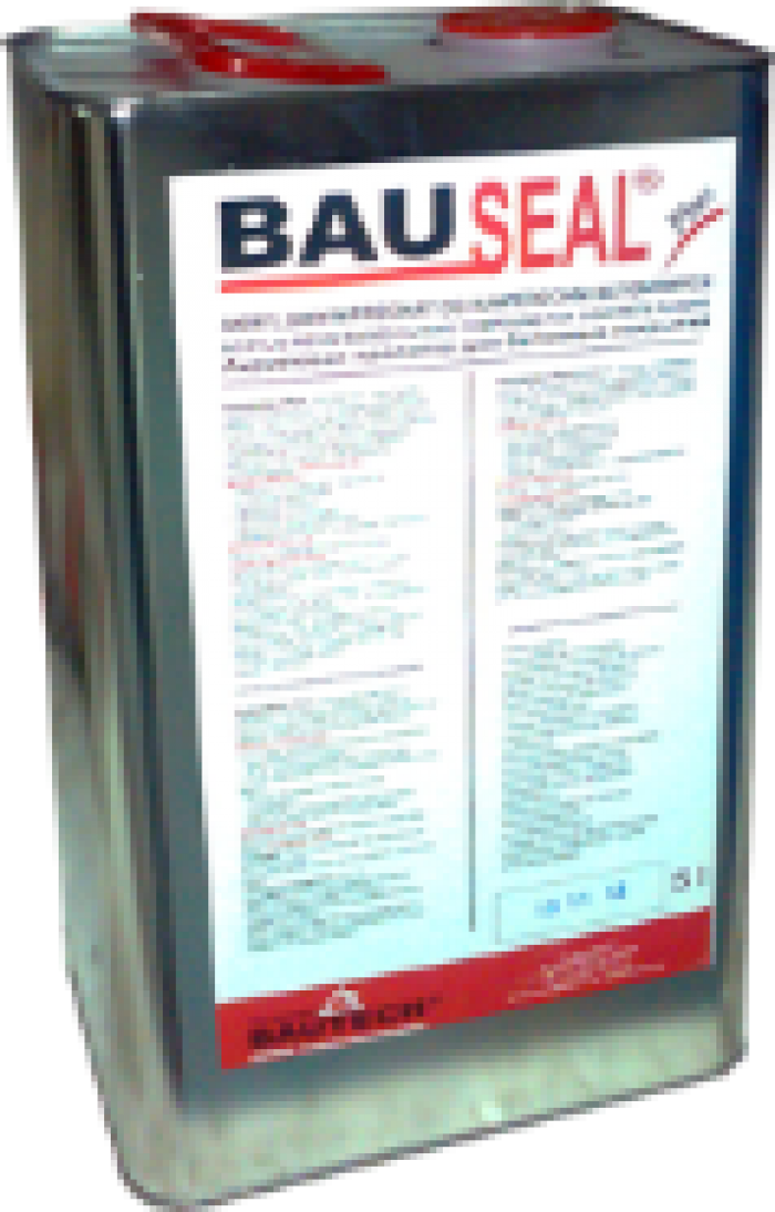 Bauseal Plus